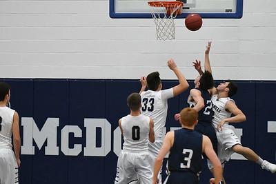 CSN_6432_mcd basketball