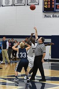 CSN_6392_mcd basketball