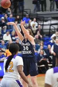 CSN_0409_mcd basketball