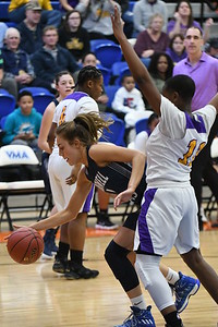 CSN_0430_mcd basketball