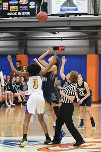 CSN_0391_mcd basketball