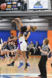 CSN_0393_mcd basketball