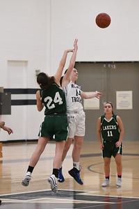 CSN_6852_mcd JV basketball