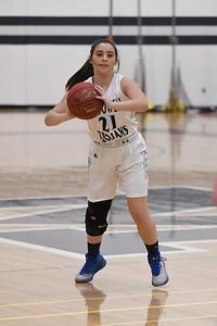 CSN_6895_mcd JV basketball