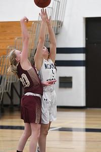 CSN_9722_mcd JV basketball