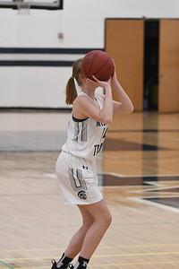 CSN_9724_mcd JV basketball