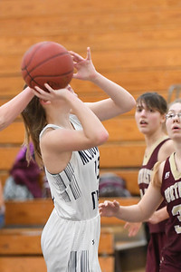 CSN_9712_mcd JV basketball
