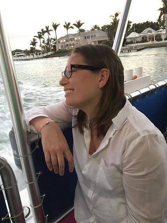 2017.02.17-25 - Marco Island Trip