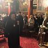 20180311 Ομιλία στον Ι.Ν. Αγ.Χαραλάμπους Λενταριανών Χανίων