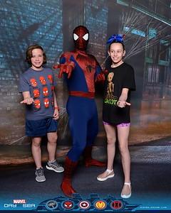 1106-15022076-Marvel MV SpiderMan 4 MS-30384_GPR
