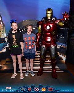 1106-15022707-Marvel MV Iron Man 4 MS-30383_GPR