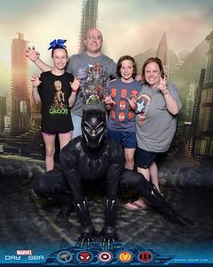 1106-15022109-Marvel MV Black Panther 4 MS-30382_GPR