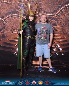 1106-15046466-Marvel MV Loki 4 MS-30387_GPR