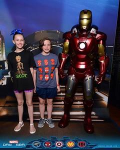 1106-15022710-Marvel MV Iron Man 4 MS-30383_GPR