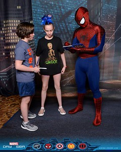 1106-15022074-Marvel MV SpiderMan 4 MS-30384_GPR