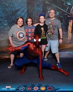 1106-15022072-Marvel MV SpiderMan 4 MS-30384_GPR