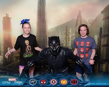 1106-15022107-Marvel MV Black Panther 4 MS-30382_GPR