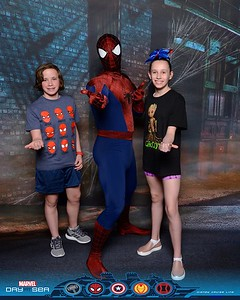 1106-15022075-Marvel MV SpiderMan 4 MS-30384_GPR