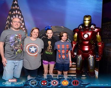1106-15022708-Marvel MV Iron Man 4 MS-30383_GPR