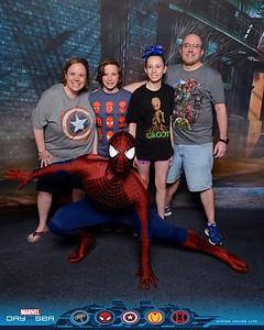 1106-15022073-Marvel MV SpiderMan 4 MS-30384_GPR