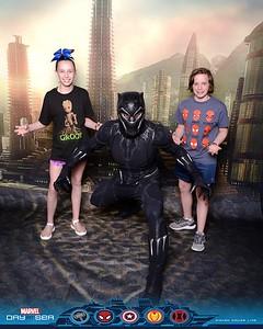 1106-15022108-Marvel MV Black Panther 4 MS-30382_GPR