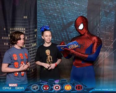 1106-15022071-Marvel MV SpiderMan 4 MS-30384_GPR