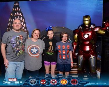 1106-15022709-Marvel MV Iron Man 4 MS-30383_GPR