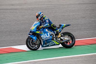 2018-04-MotoGP
