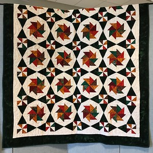 2018-0405 WG Quilts