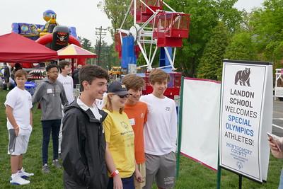 2018-05 Landon Fair