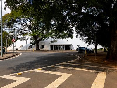 Oca Museum