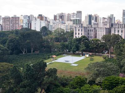 Instituto Biológico de São Paulo