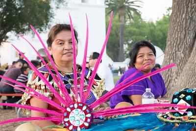 08-24-18  San Luis Rey Feast Group 2