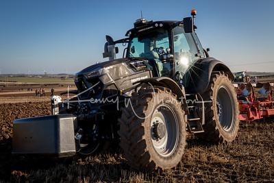 2018-11 East Riding YFC ploughing