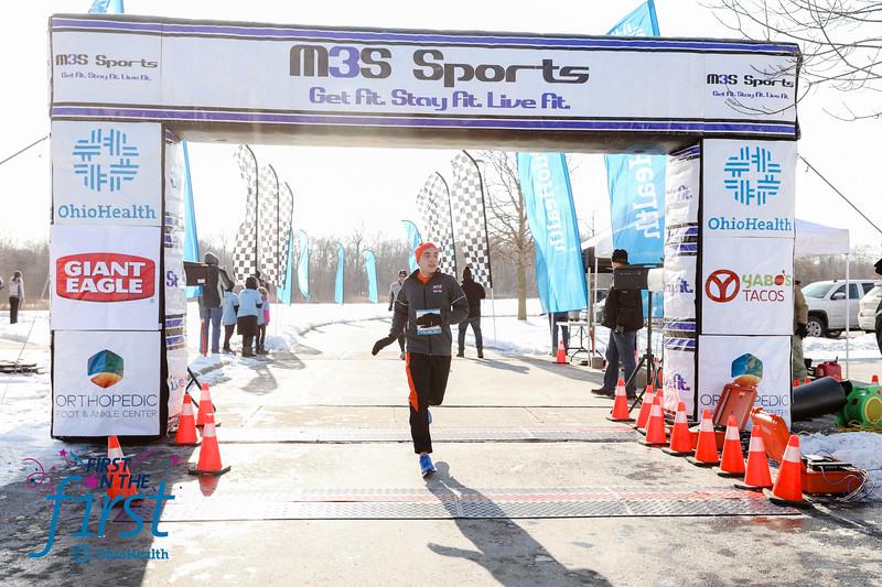 "Photo: CapCity Sports Media / Robb McCormick Photography  <a href=""http://www.capcitysportsmedia.com"">http://www.capcitysportsmedia.com</a>"