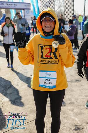 Photo: CapCity Sports Media / Robb McCormick Photography www.capcitysportsmedia.com