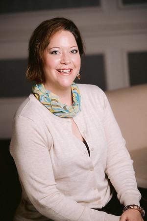 Brenda Vaughn-122
