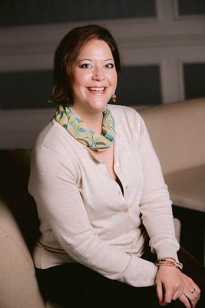 Brenda Vaughn-115