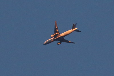 UAL 777-200