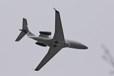 Embraer EMB505 Phenom