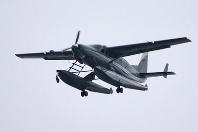 Cessna 201B N261PJ
