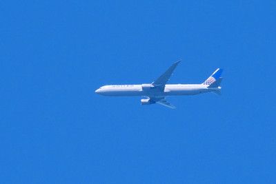 UAL 767