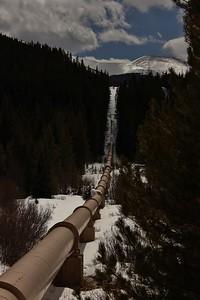 DA096, DJ, Pipes Peak (533x800)
