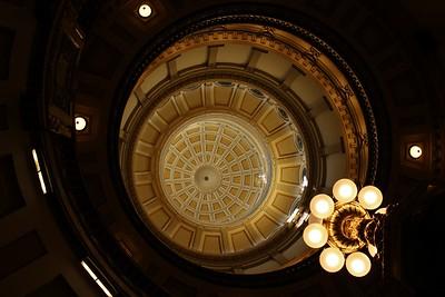 DA096, DP, Capitol Dome (800x533)