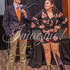 2018-clemson-tiger-band-banquet-19