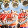 clemson-tiger-band-furman-2018-15