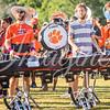 clemson-tiger-band-furman-2018-1