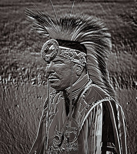 DA024,DB,american_indian_headdress