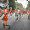 clemson-tiger-band-first-friday-2018-6