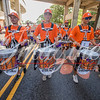 clemson-tiger-band-first-friday-2018-3